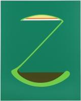 17_greenz-1web_v2.jpg