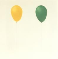 20_ballonsweb.jpg