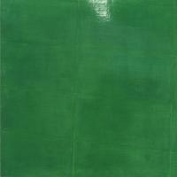 23_greenbollock-1web.jpg