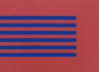 23_red-blue-stripe-6web.jpg